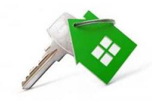 Особенности страхования квартиры по ипотеке в Сбербанке