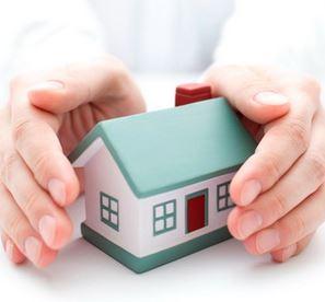 Какие предусматриваются страховые случаи при ипотеке?