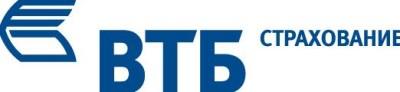 Страхование квартиры в ВТБ