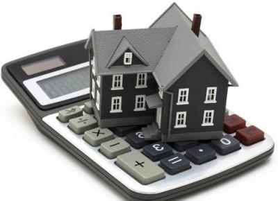 Как можно сэкономить на страховке квартиры?