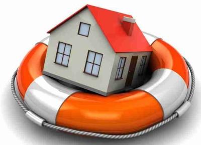 Что такое муниципальное страхование?
